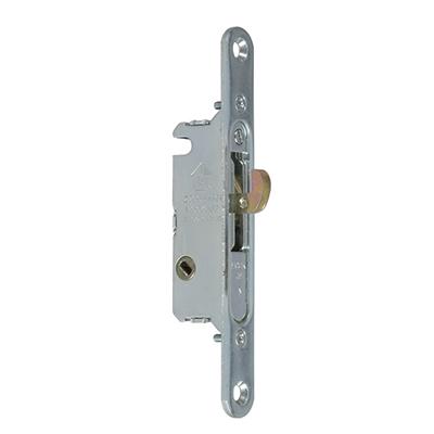 2300 2320 Series Mortise Locks Gliding Door Hardware