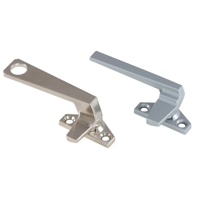 Awning Window Locks Commercial Window Solutions