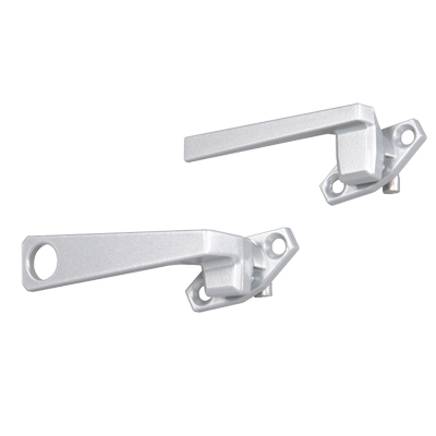 awning window locks commercial window solutions products