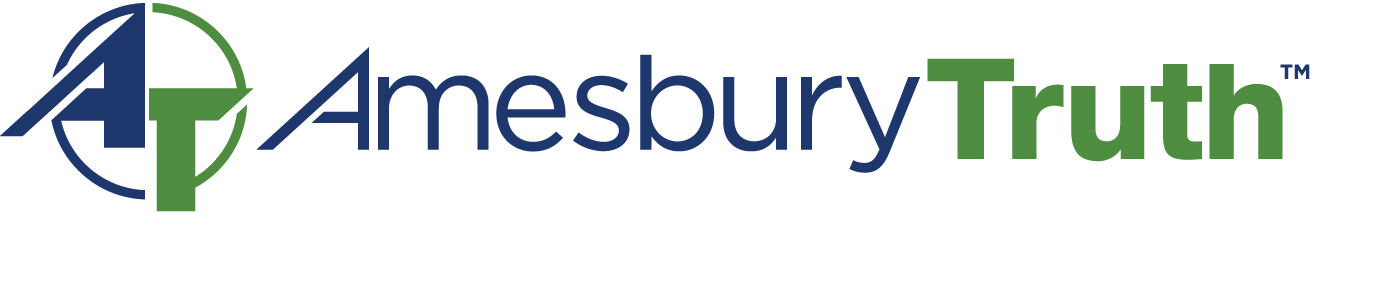 http://www.amesburytruth.com/images/amesbury-truth-intranet-logo-2_346x72_x4.jpg