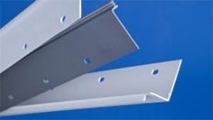Nailing Fin Extruded Products Amesburytruth