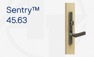 Industry-Leading Fenestration Products and Engineered Solutions